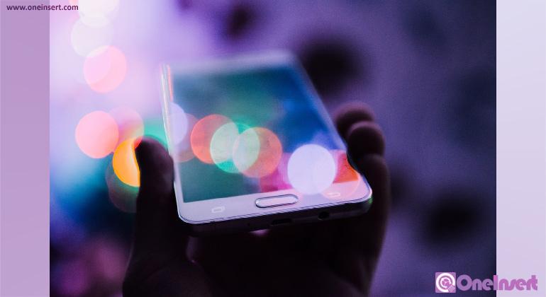 Cara Ampuh Mengatasi Memori Penuh Pada Ponsel Android