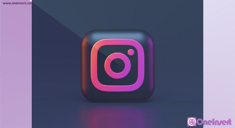 Cara Lengkap Mendownload Video Instagram