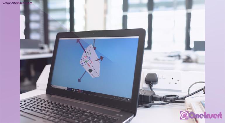 Cara Merawat Daya Tahan Baterai Laptop