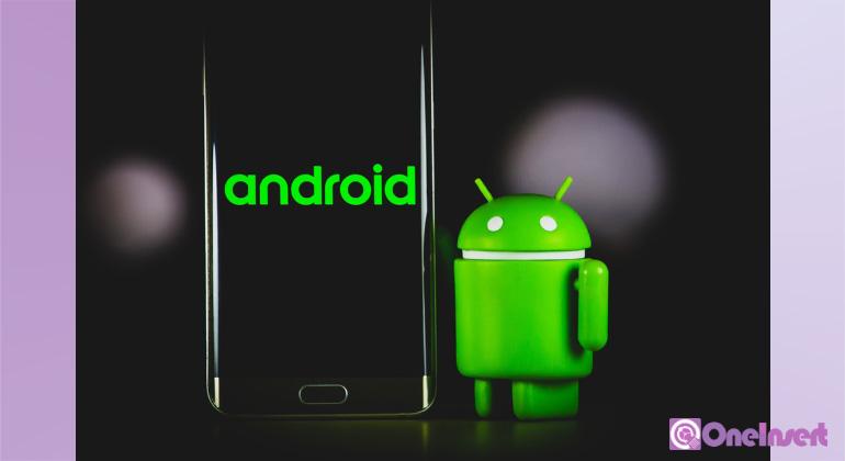 Ini 6 Fitur Baru Android Yang Dirilis Google