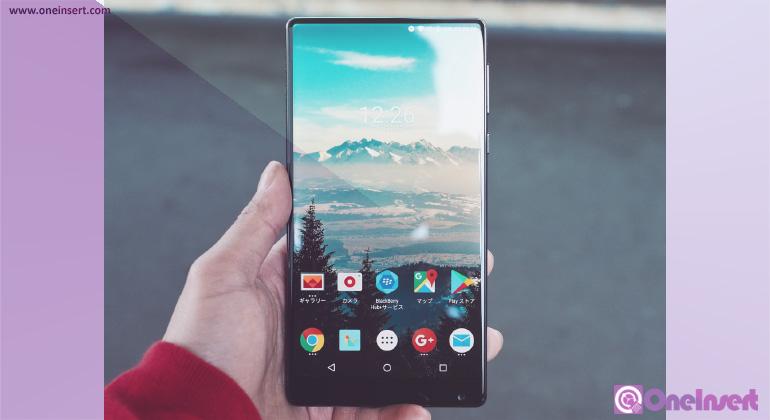 Solusi Tepat Mengatasi Aplikasi Android Berhenti Tiba-tiba